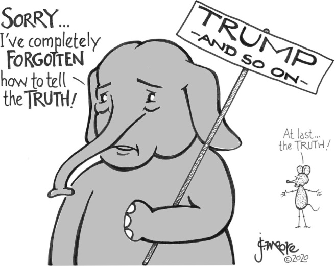 GOP truth.jpg